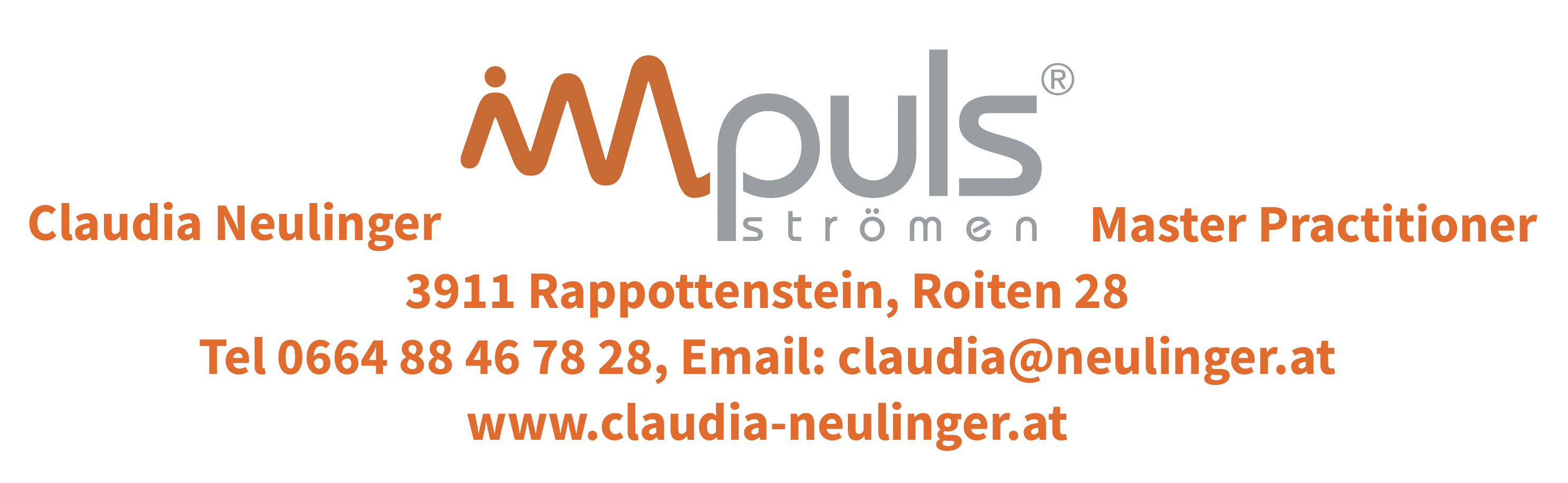 claudia-neulinger-at-2