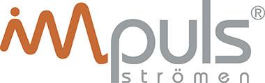 Logo-Impuls-Strömen-web