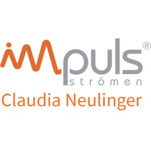 website-icon-claudianeulingerat